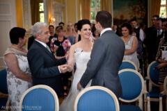 Der-Hochzeitsfotograf300-10