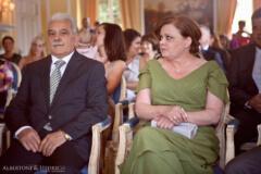Der-Hochzeitsfotograf301-10