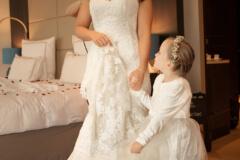 Der-Hochzeitsfotograf302-10