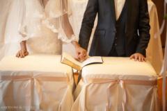 Der-Hochzeitsfotograf304-7