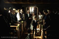 Der-Hochzeitsfotograf306-6