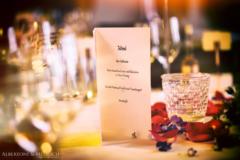 Der-Hochzeitsfotograf310-6