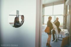 Der-Hochzeitsfotograf311-6