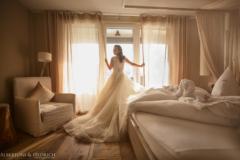 Der-Hochzeitsfotograf312-7