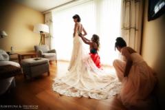 Der-Hochzeitsfotograf313-7