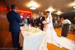 Der-Hochzeitsfotograf314-6