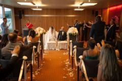 Der-Hochzeitsfotograf315-6