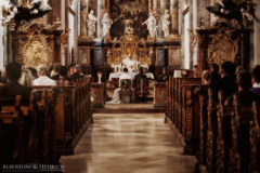 Der-Hochzeitsfotograf321-6