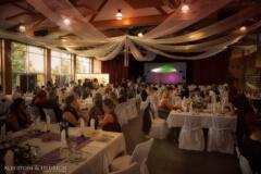 Der-Hochzeitsfotograf324-9