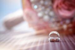 Der-Hochzeitsfotograf329-8