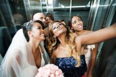 Der-Hochzeitsfotograf330-6