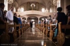 Der-Hochzeitsfotograf337-6