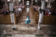 Der-Hochzeitsfotograf338-6