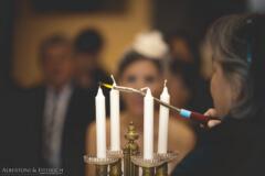 Der-Hochzeitsfotograf340-10