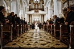 Der-Hochzeitsfotograf342-9