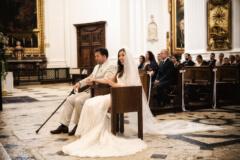 Der-Hochzeitsfotograf343-9