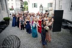 Der-Hochzeitsfotograf344-7