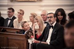 Der-Hochzeitsfotograf347-7