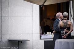 Der-Hochzeitsfotograf348-6