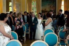 Der-Hochzeitsfotograf349-6