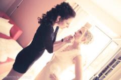Der-Hochzeitsfotograf351-7