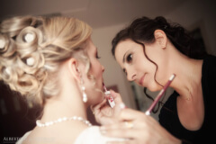 Der-Hochzeitsfotograf355-6