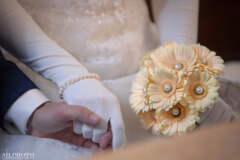 Der-Hochzeitsfotograf356-6