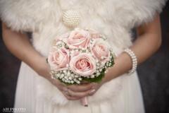 Der-Hochzeitsfotograf357-9