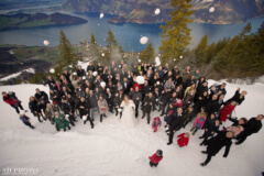 Der-Hochzeitsfotograf358-6