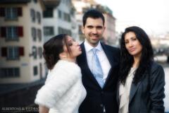 Der-Hochzeitsfotograf361-6