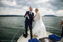 Der-Hochzeitsfotograf365-6
