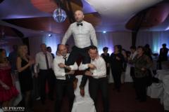 Der-Hochzeitsfotograf367-6