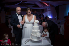 Der-Hochzeitsfotograf369-6