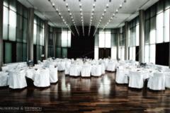 Der-Hochzeitsfotograf381-10