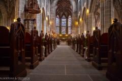 Der-Hochzeitsfotograf382-10