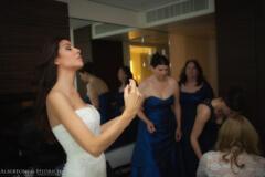 Der-Hochzeitsfotograf383-9
