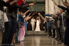 Der-Hochzeitsfotograf387-7
