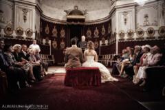 Der-Hochzeitsfotograf388-7