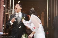 Der-Hochzeitsfotograf390-6