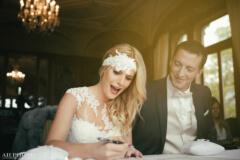 Der-Hochzeitsfotograf391-6