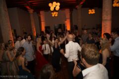 Der-Hochzeitsfotograf393-6