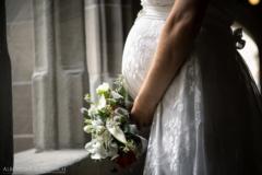 Der-Hochzeitsfotograf394-6