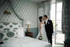 Der-Hochzeitsfotograf396-6
