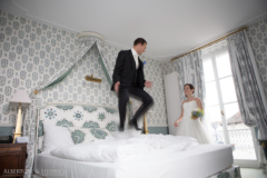 Der-Hochzeitsfotograf397-6