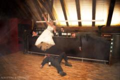 Der-Hochzeitsfotograf398-6