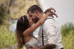 Der-Hochzeitsfotograf400-1-1