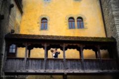 Der-Hochzeitsfotograf401-1-1