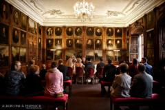 Der-Hochzeitsfotograf401-7