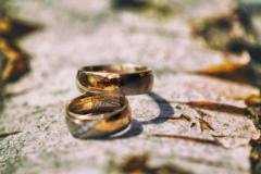 Der-Hochzeitsfotograf402-9