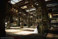 Der-Hochzeitsfotograf403-1-1